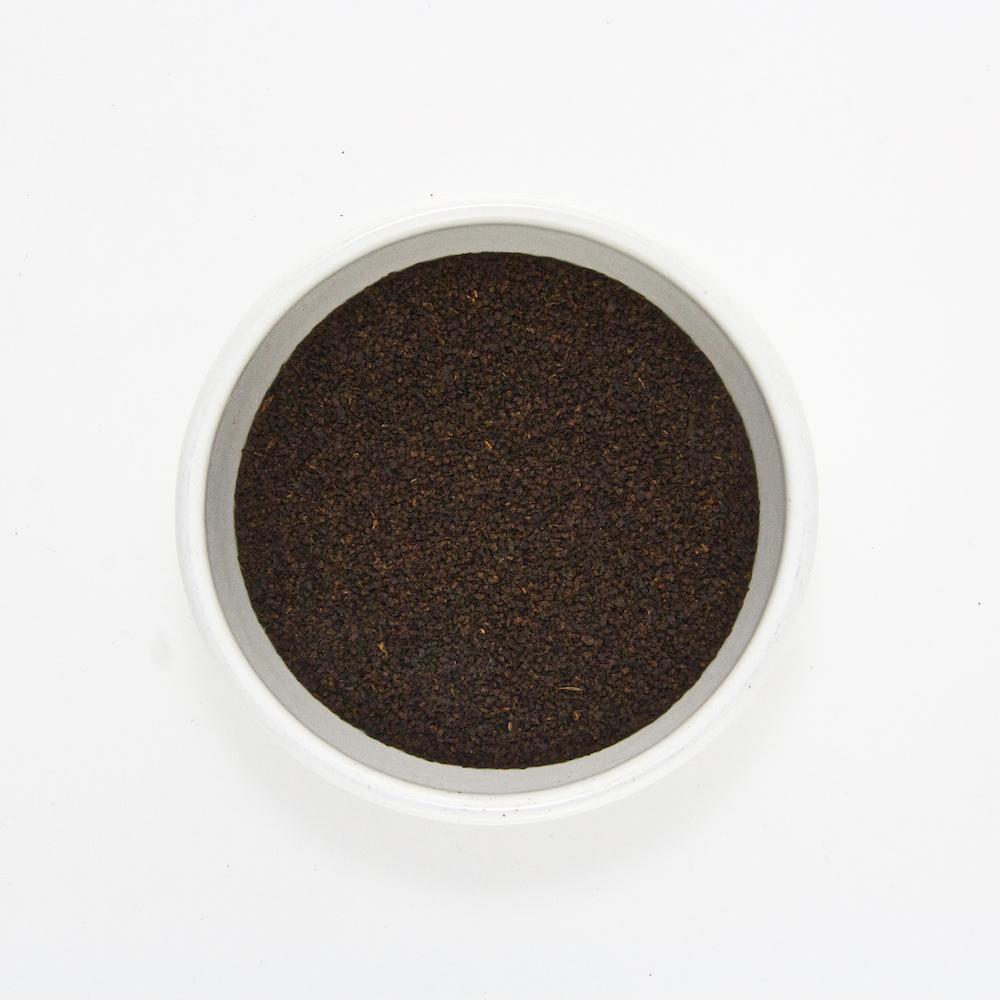 suffolk blend bowl