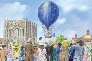 1--Balloon-ascent-1785-bury-st-edmundsAoEA1-