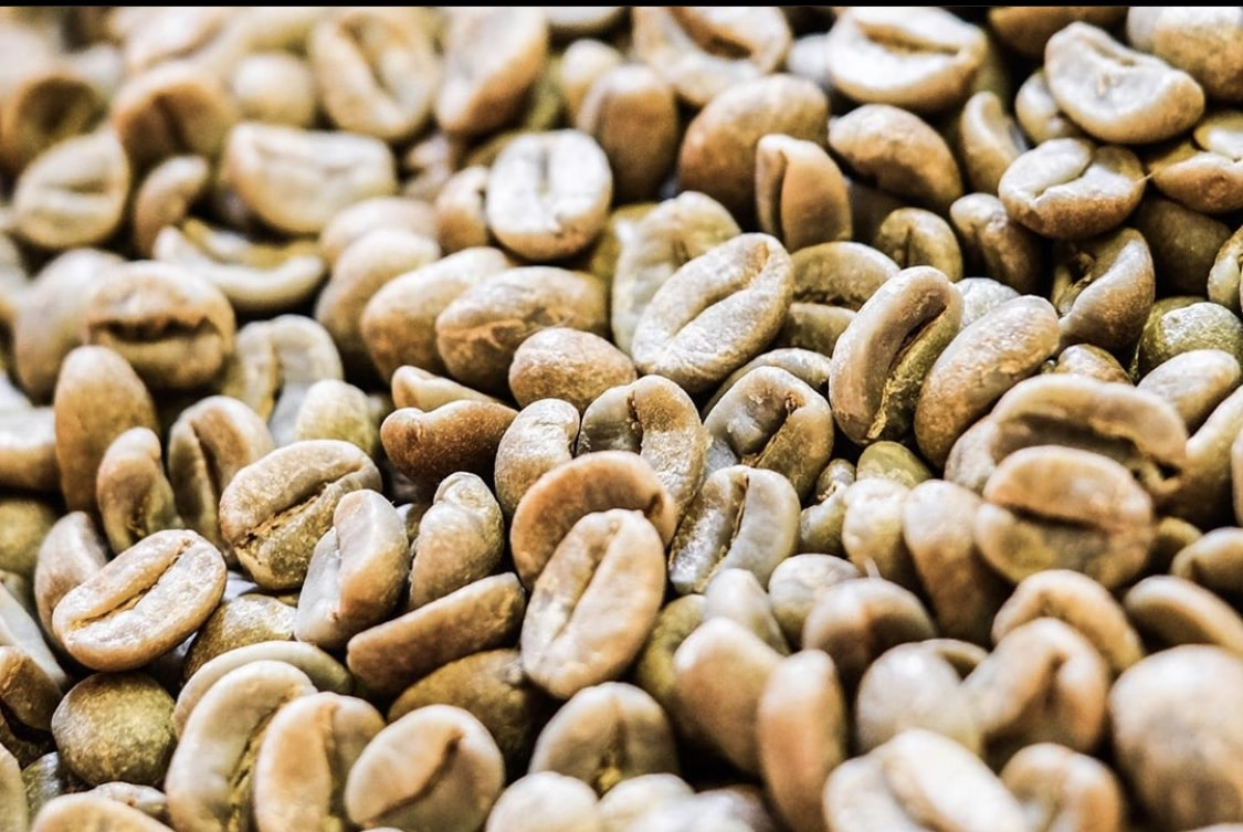 Coffee Roasters & Tea Smiths